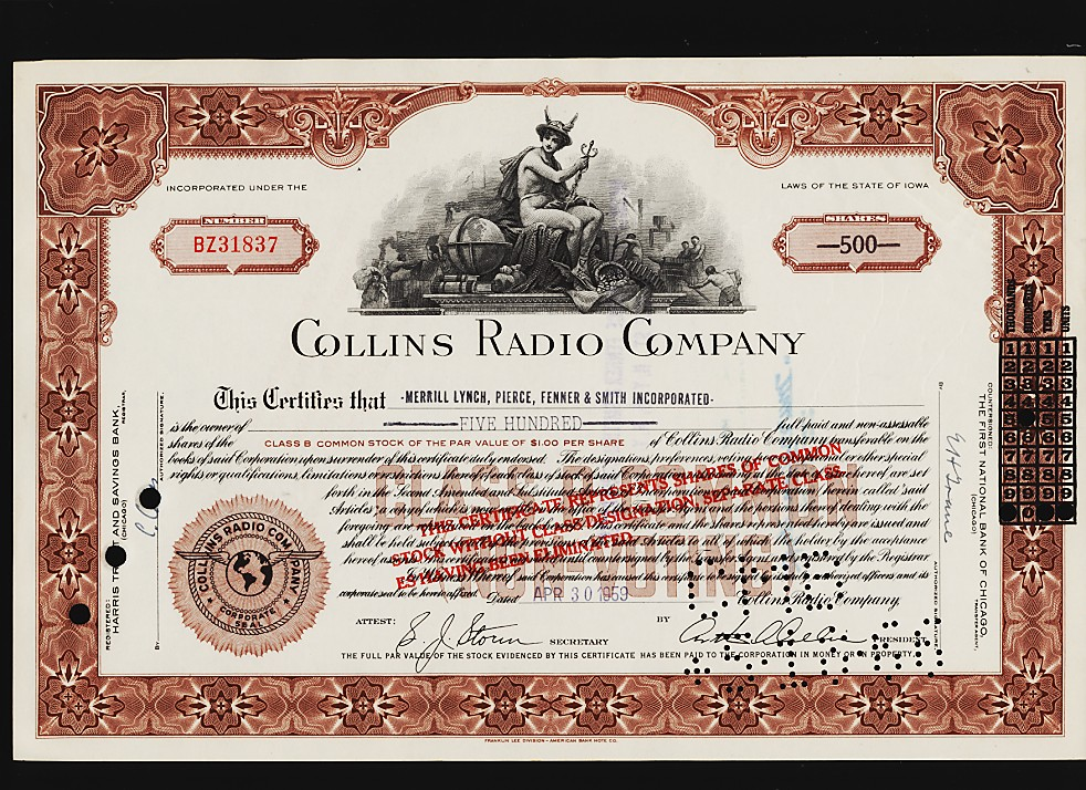 US Bond red Serial Number