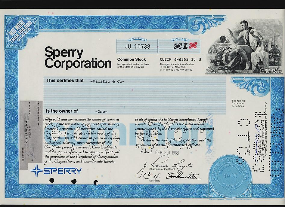 printable stock certificate template .